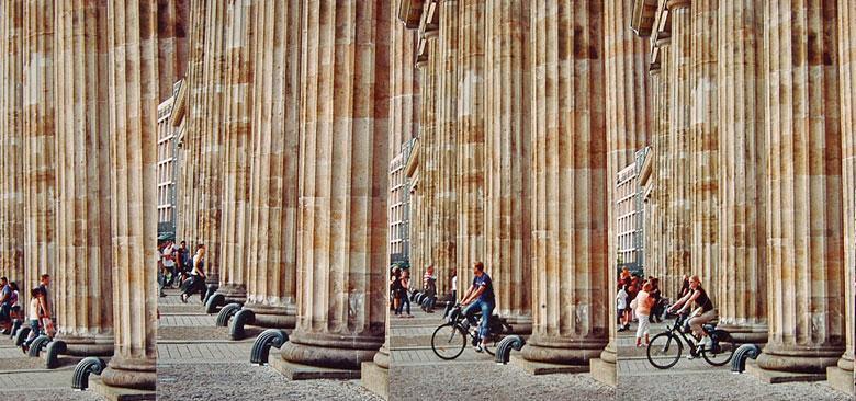 kulturell-NataschaKüderliParallelbewegungamBrandenburgerTor 780x366?itok=YEwoSRL6