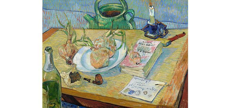van-gogh stillleben mit einem teller zwiebeln kro ller-mu ller-museum otterlo 780x366 0?itok=BUu-uANG