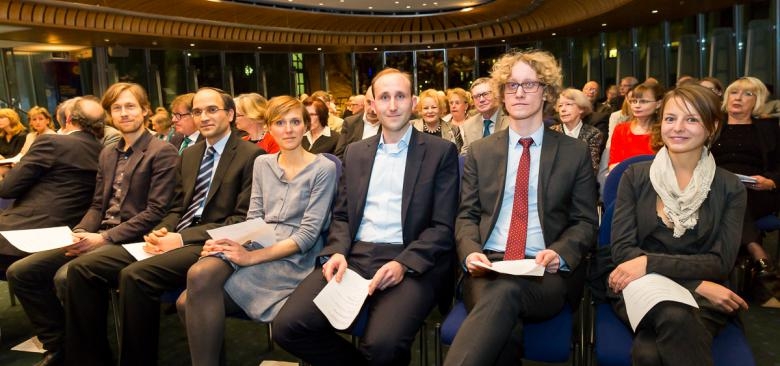 20151116 VBKI Wissenschaftspreisverleihung 020 BF Inga Haar web 0?itok=8uSfwbvK