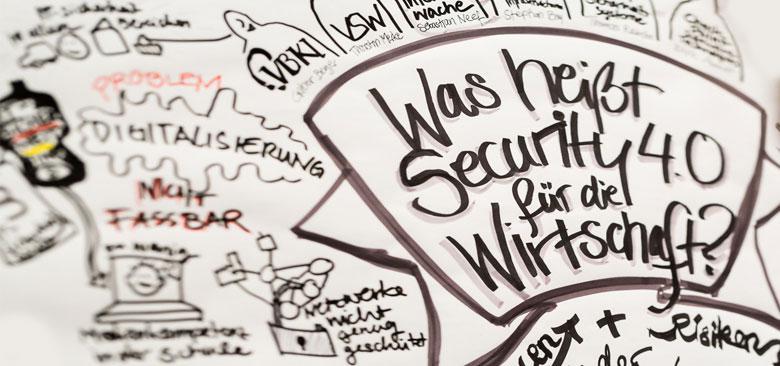20161115 VBKI Politik u Wirtschaft Sicherheit 40 web 780x366?itok=DtuHajP2