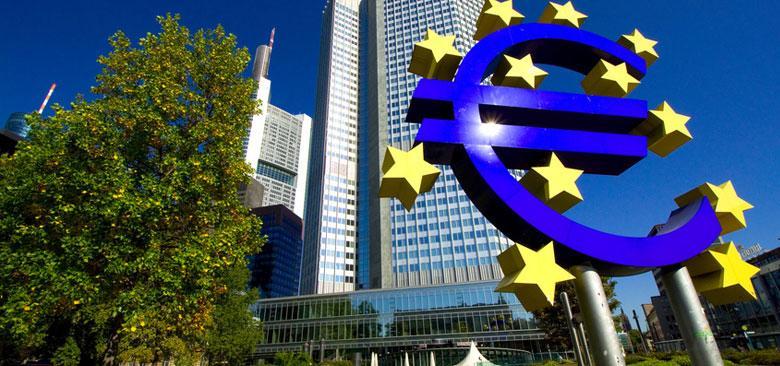 Euro?itok=gX3NyY9n