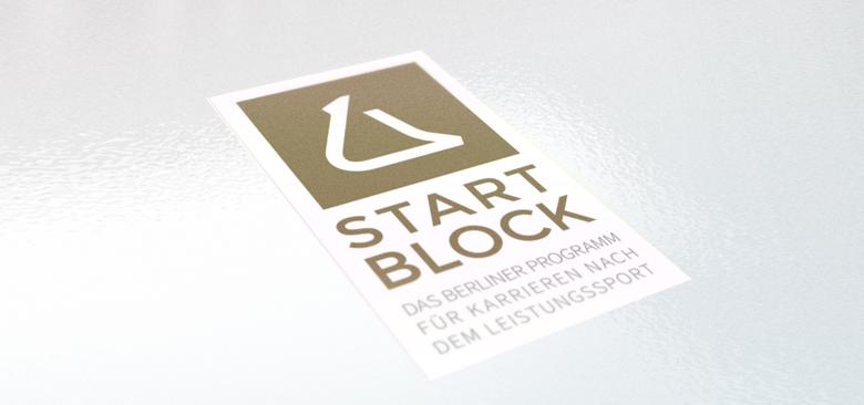 Header Startblock?itok=XAPpdK y