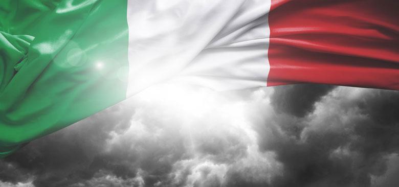 ItalienVA Fotolia 119451996 780x366?itok=H-ffIAOi