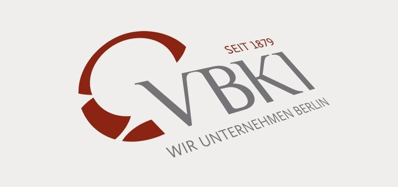 Logo VBKI?itok=qldfkVno
