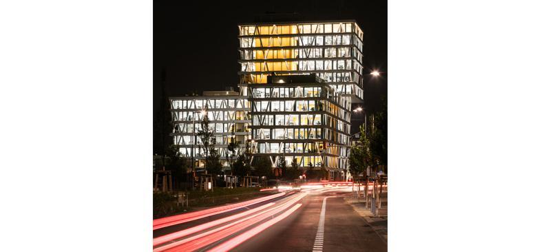 Netzquartier bei Nacht 50hertz 780x366?itok= SwQuVRS