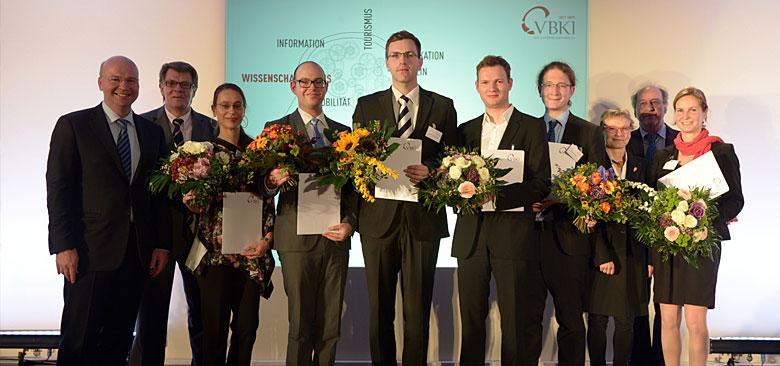 Wissenschaftspreis 2013?itok=3WcZhTO0