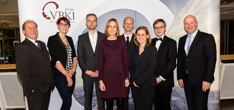 Wissenschaftspreis 2014?itok=SMcsyYoN