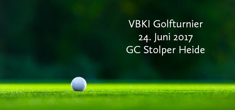 golf 780x366?itok=loAeWZNj