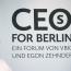 CEOs 2?itok=YhUik5yY