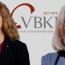 Frau Macht Wirtschaft Webseite Interview?itok=PFzWN0Ej