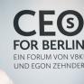 CEOs 2?itok=32PHtiYb