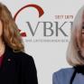 Frau Macht Wirtschaft Webseite Interview?itok=aP-P bJO