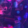 Webseite  DigitaleModeration 0?itok=dtTSOt-c